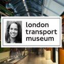 Dhikshana Turakhia Pering joins speaker line-up for Museum Ideas 2018