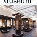 Museum-iD magazine, Issue 23