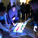 Museum Ideas Study Day: Creating Immersive Games in Your Museum