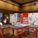 Museum Ideas 2012 Conference: The Era of Participatory Culture