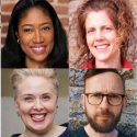 Speakers Announced for Museum Ideas 2020 International Conference