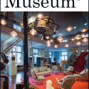 Museum-iD magazine, Issue 24