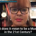 The Future of Museums is Antiracist — Museum Ideas 2020