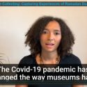 Collaborative Collecting: Capturing Experiences of Ramadan During Covid-19