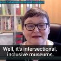Has Cross-Sector Collaboration Helped Heritage? — Museum Ideas 2020