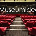 Welcome to Museum Ideas 2020 — introducing the free online event